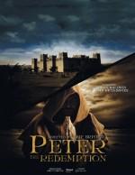 The Apostle Peter: Redemption (2016) afişi