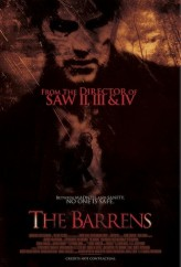 The Barrens – Altyazılı Full izle