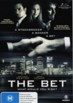 The Bet (ı)
