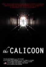 The Calicoon (2014) afişi