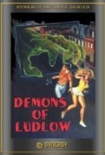 The Demons of Ludlow