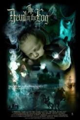 The Devil in the Fog (2013) afişi