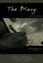 The Diary (2004) afişi