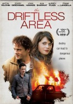 The Driftless Area (2015) afişi