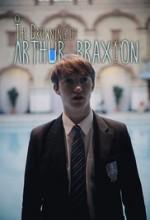 The Drowning of Arthur Braxton (2016) afişi