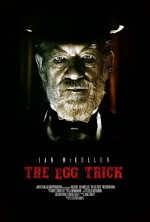 The Egg Trick (2013) afişi