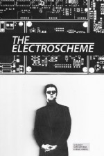 The Electroscheme  afişi