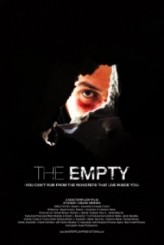 The Empty Stall (1924) afişi