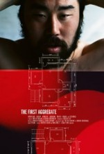 The First Aggregate (2012) afişi
