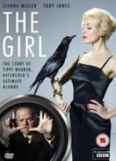 The Girl  (ı) (2012) afişi
