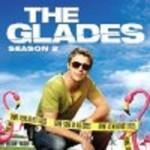 The Glades Sezon 2