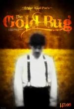 The Gold Bug (2009) afişi