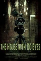 The House With 100 Eyes (2011) afişi