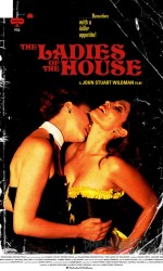 The Ladies of the House (2014) afişi