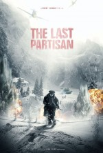 The Last Partisan (2016) afişi