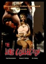 The Limb Collector (2009) afişi
