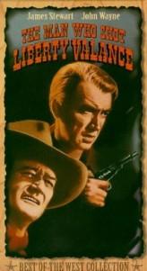 Kahramanın Sonu (1962) afişi