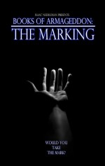 The Marking (2013) afişi