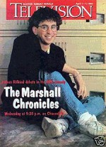 The Marshall Chronicles