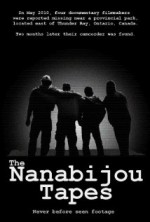 The Nanabijou Tapes