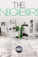 The Neighbors Sezon 1