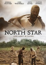 The North Star (2016) afişi