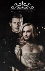 The Originals Sezon 3