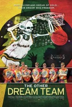 The Other Dream Team (2012) afişi