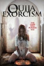 The Ouija Exorcism (2015) afişi
