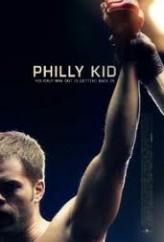 Geri Dönüş Full HD 2012 izle