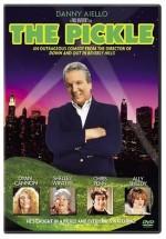 The Pickle (1993) afişi