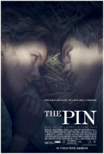 The Pin (2014) afişi