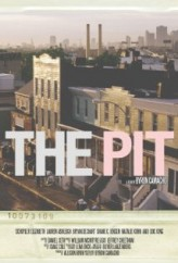 The Pit  afişi