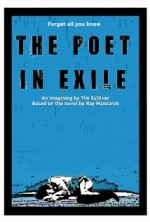 The Poet in Exile  afişi