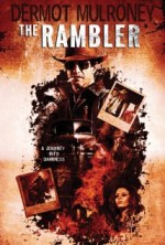 The Rambler (2013) afişi