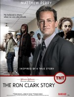 The Ron Clark Story (2006) afişi