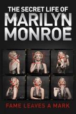 The Secret Life of Marilyn Monroe (2015) afişi