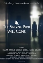 The Singing Bird Will Come (2015) afişi