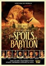 The Spoils of Babylon (2013) afişi