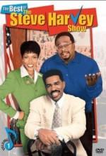 The Steve Harvey Show Sezon 2 (1997) afişi