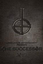 The Successor (2018) afişi