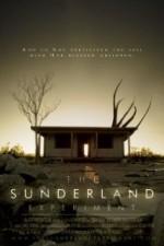 The Sunderland Experiment (2014) afişi