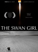 The Swan Girl (2016) afişi