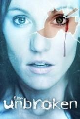 The Unbroken (2012) afişi