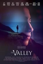 The Valley  (2017) afişi