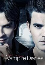 The Vampire Diaries Sezon 7