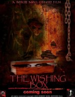 The Wishing Box (2011) afişi