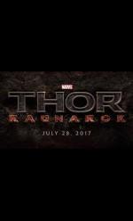 Thor: Ragnarok indir