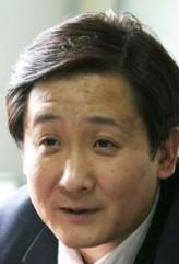 Tian Liang profil resmi