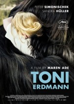 Toni Erdmann Full HD 2017 izle